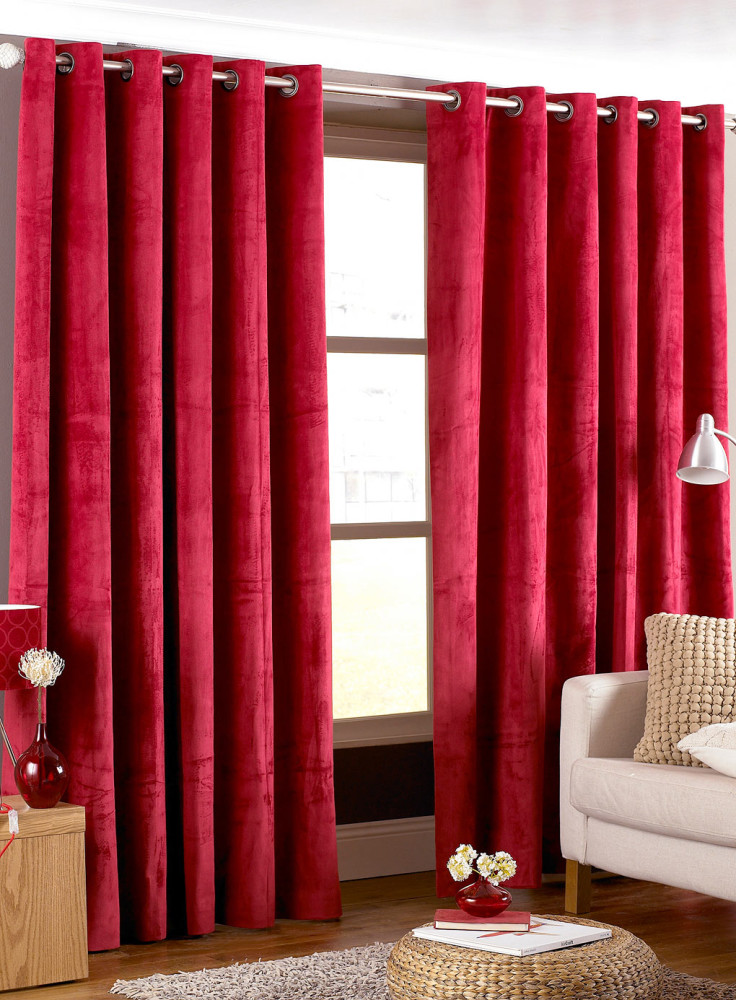 Image Result For Light Brown Furniture