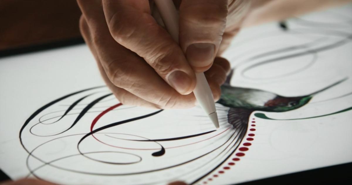 Появился новый инструмент для дизайнеров и архитекторов