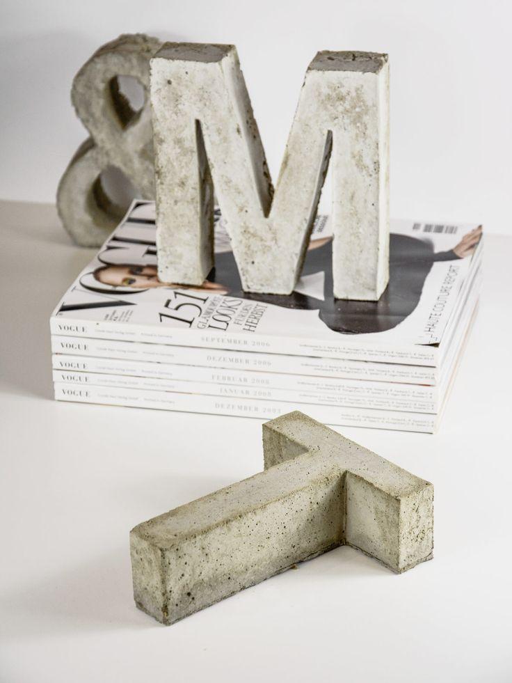 Считаем бетон раствор цементный кладочный марки 50 состав