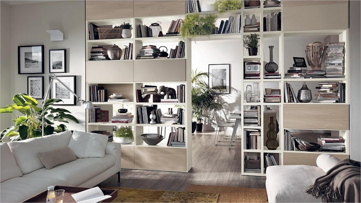 Как за 2 дня обустроить хранение в квартире: 10 лучших решений