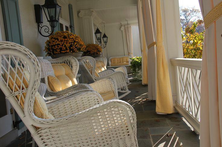 Балкон, веранда, патио в цветах: серый, светло-серый, коричневый, бежевый. Балкон, веранда, патио в стиле экологический стиль.