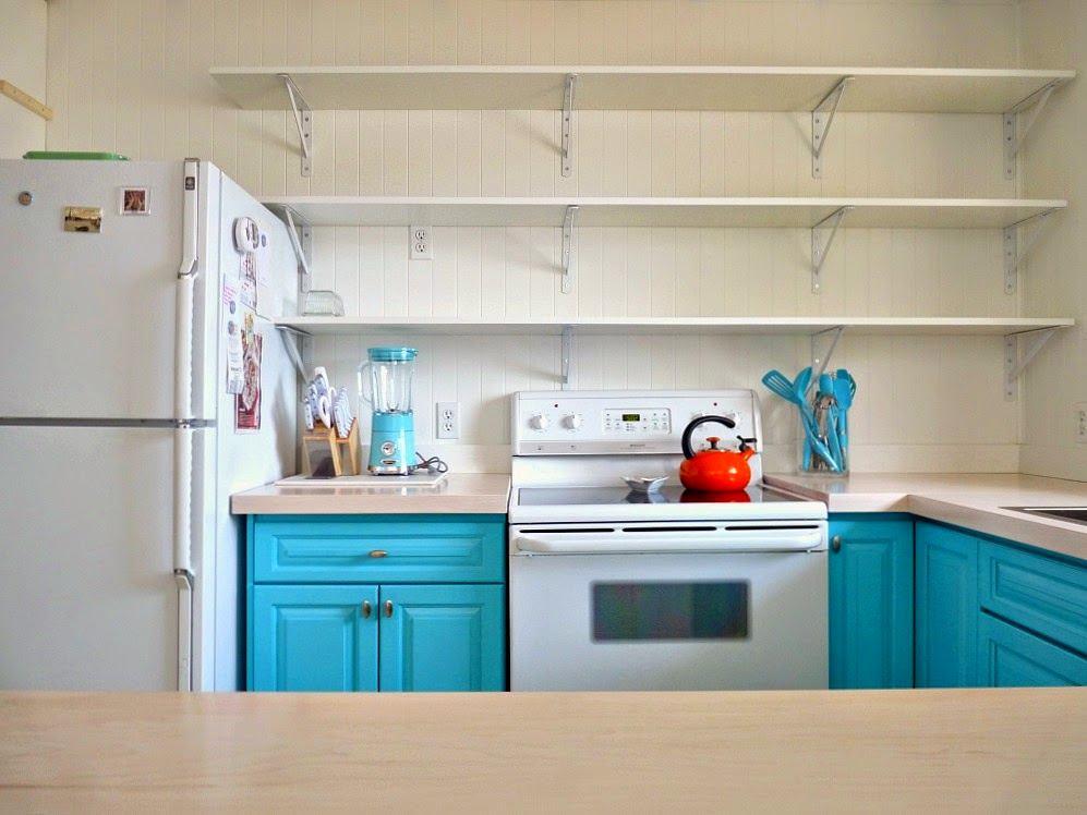 Архитектура в цветах: голубой, серый, светло-серый, белый, сине-зеленый. Архитектура в стилях: кантри, американский стиль, экологический стиль.
