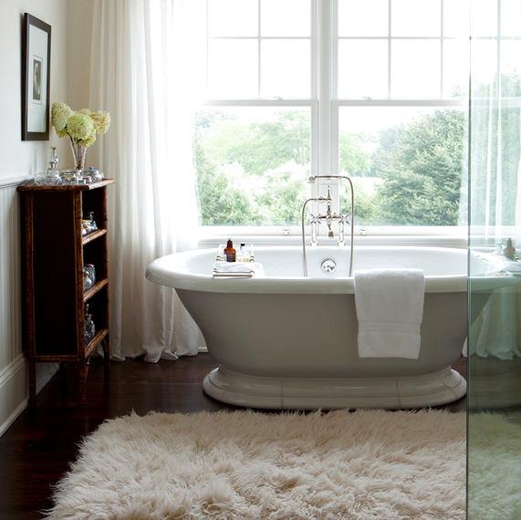 Туалет в цветах: бирюзовый, черный, серый, светло-серый. Туалет в стиле французские стили.