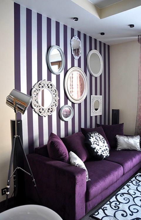 Гостиная, холл в цветах: черный, серый, белый, темно-коричневый. Гостиная, холл в стилях: французские стили.