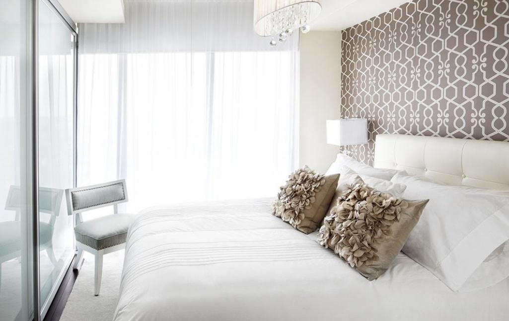 в цветах: серый, белый, коричневый.  в стиле скандинавский стиль.