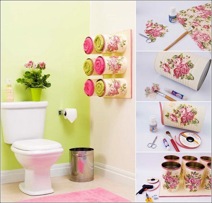 Туалет в цветах: светло-серый, белый, салатовый. Туалет в стиле скандинавский стиль.