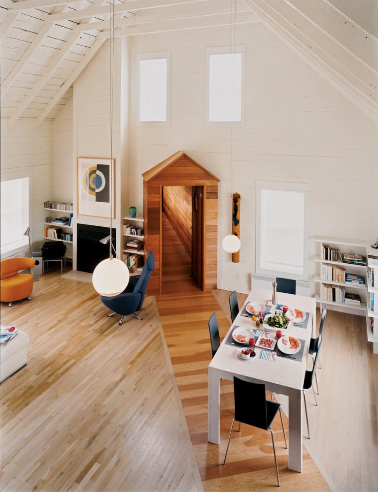 Гостиная, холл в цветах: желтый, черный, серый, светло-серый, белый. Гостиная, холл в стилях: минимализм, лофт, скандинавский стиль, американский стиль, эклектика.