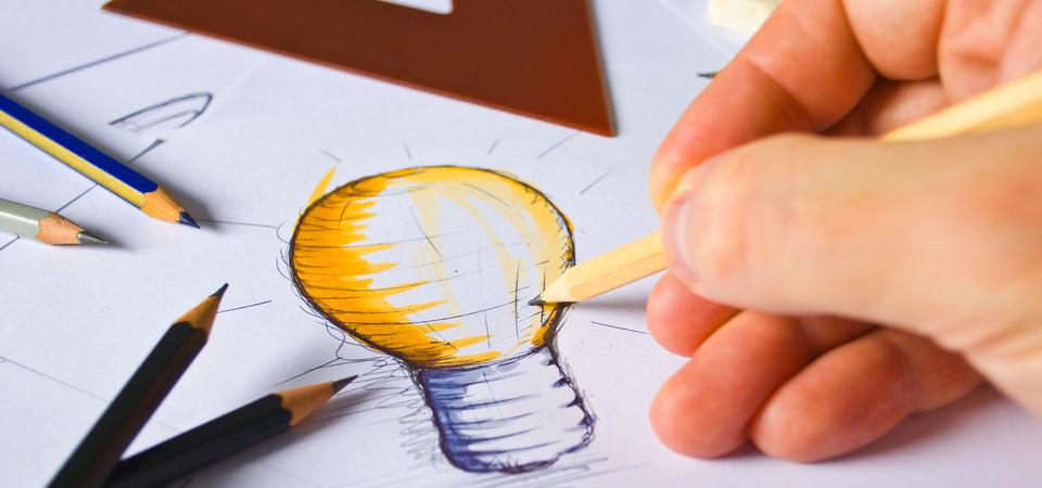 Как стать автором хрустальных изделий: творческий конкурс и серия вебинаров