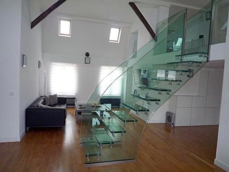 Гостиная, холл в цветах: серый, светло-серый, белый, сине-зеленый, коричневый. Гостиная, холл в стиле модерн и ар-нуво.