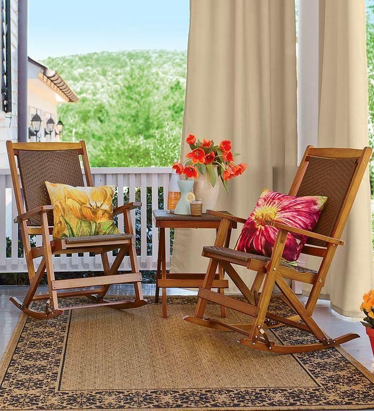 Балкон, веранда, патио в цветах: светло-серый, коричневый, бежевый. Балкон, веранда, патио в стиле экологический стиль.