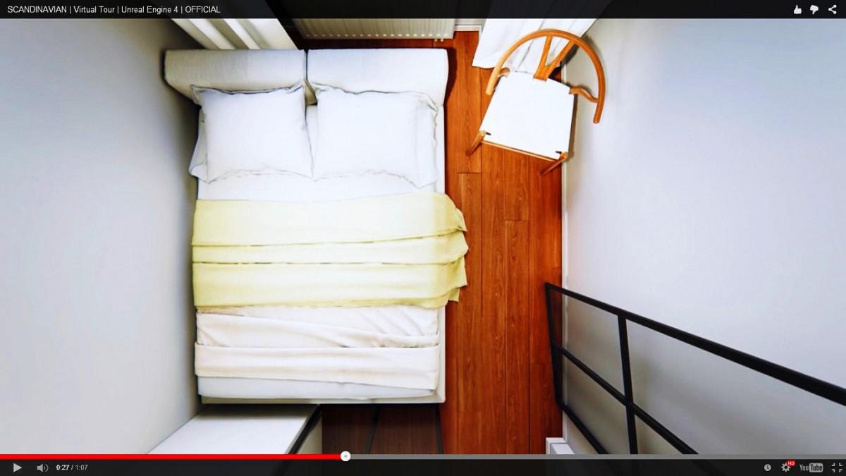 Спальня в цветах: черный, серый, светло-серый, белый, бордовый. Спальня в стилях: минимализм, скандинавский стиль.