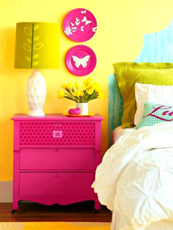Фото в цветах: белый, бордовый, розовый, лимонный. Фото в .