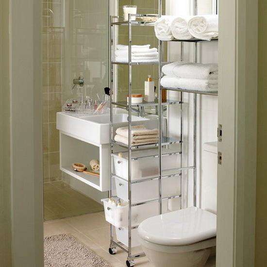 Мебель и предметы интерьера в цветах: светло-серый, белый, темно-зеленый, бежевый. Мебель и предметы интерьера в .