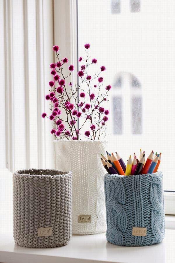 Декор в цветах: бирюзовый, серый, светло-серый, бежевый. Декор в стиле прованс.