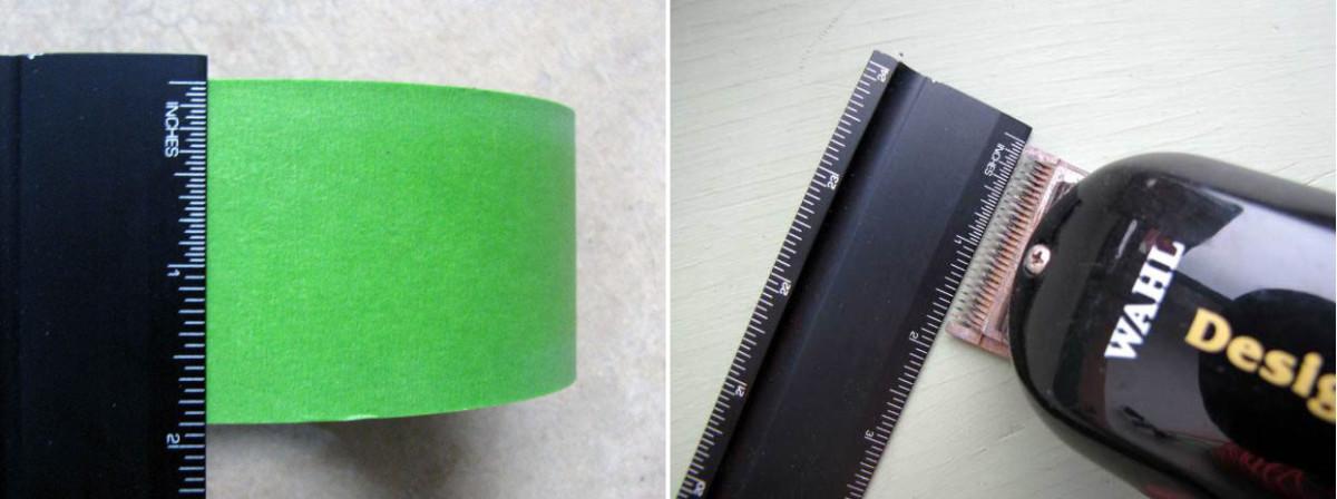 Фото в цвете зеленый. Фото в .