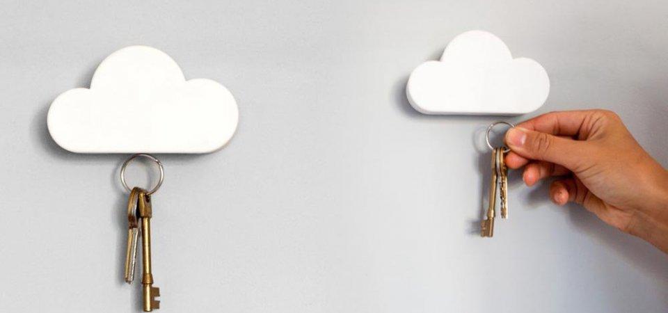 Современные держатели для ключей: обзор магазинов с ценами