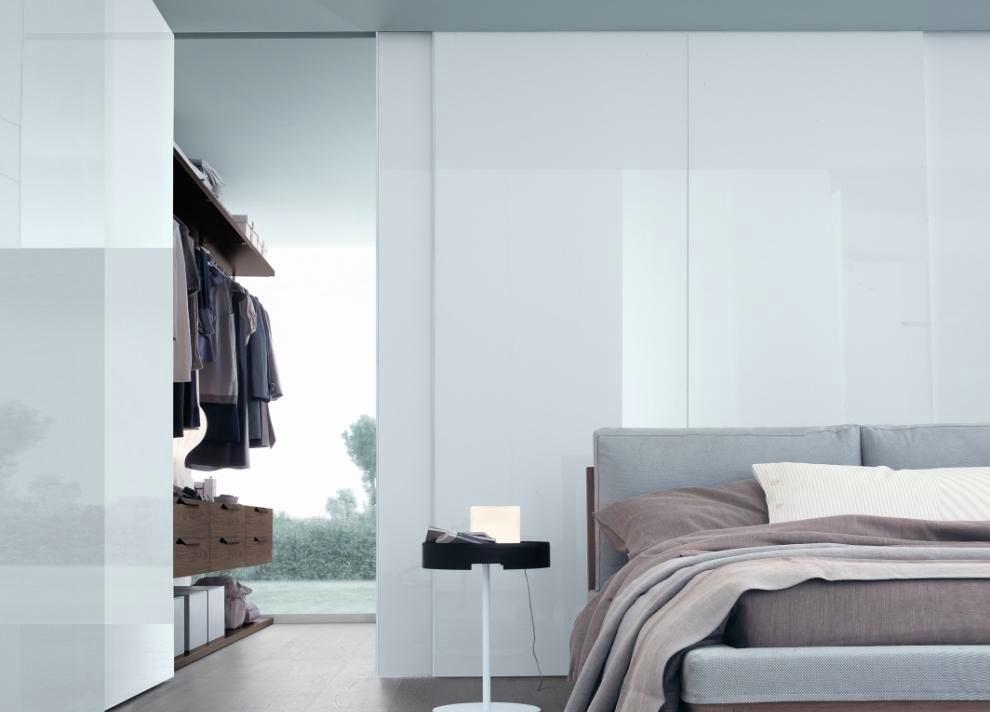 Мебель и предметы интерьера в цветах: черный, серый, светло-серый, белый, сине-зеленый. Мебель и предметы интерьера в .