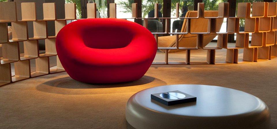 Louis Vuitton снова удивил: открытие выставки в Майами