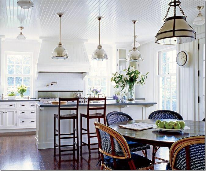 Кухня в цветах: фиолетовый, черный, серый, белый, коричневый. Кухня в .