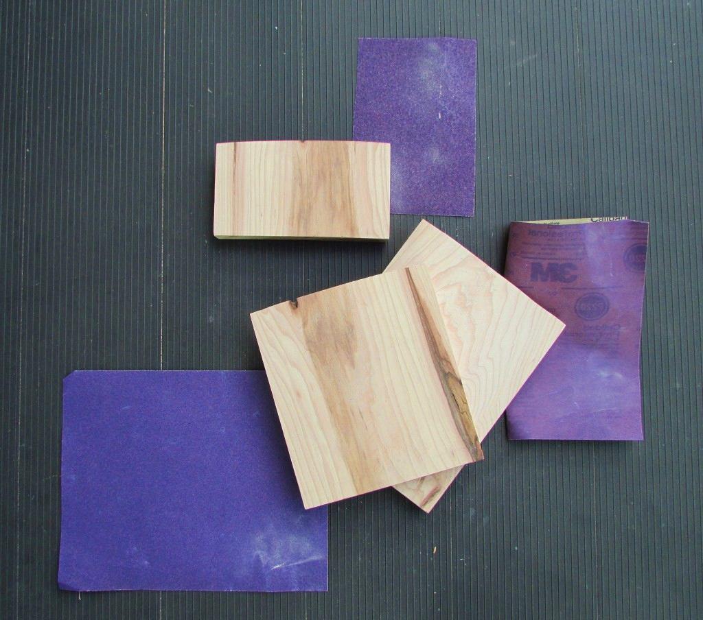 Фото в цветах: фиолетовый, серый, светло-серый, сиреневый. Фото в .