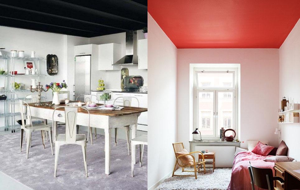 Спальня в цветах: черный, белый, бордовый. Спальня в .