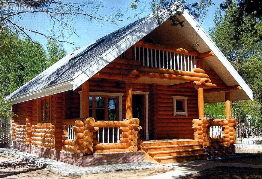 Архитектура в цветах: голубой, черный, серый, темно-коричневый, коричневый. Архитектура в стиле экологический стиль.