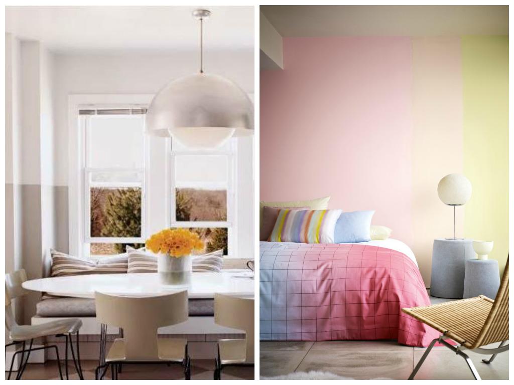 Мебель и предметы интерьера в цветах: желтый, серый, светло-серый, бежевый. Мебель и предметы интерьера в стилях: минимализм, английские стили.