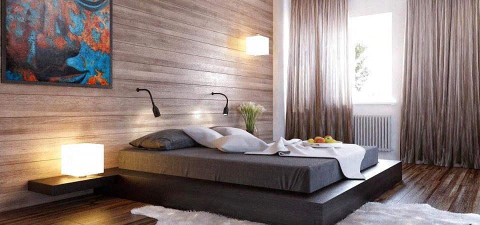 Как создать уютное осеннее освещение: 5 простых советов