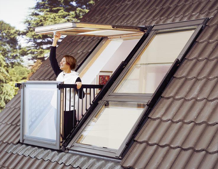 Балкон, веранда, патио в цветах: черный, серый, светло-серый, коричневый, бежевый. Балкон, веранда, патио в стиле минимализм.