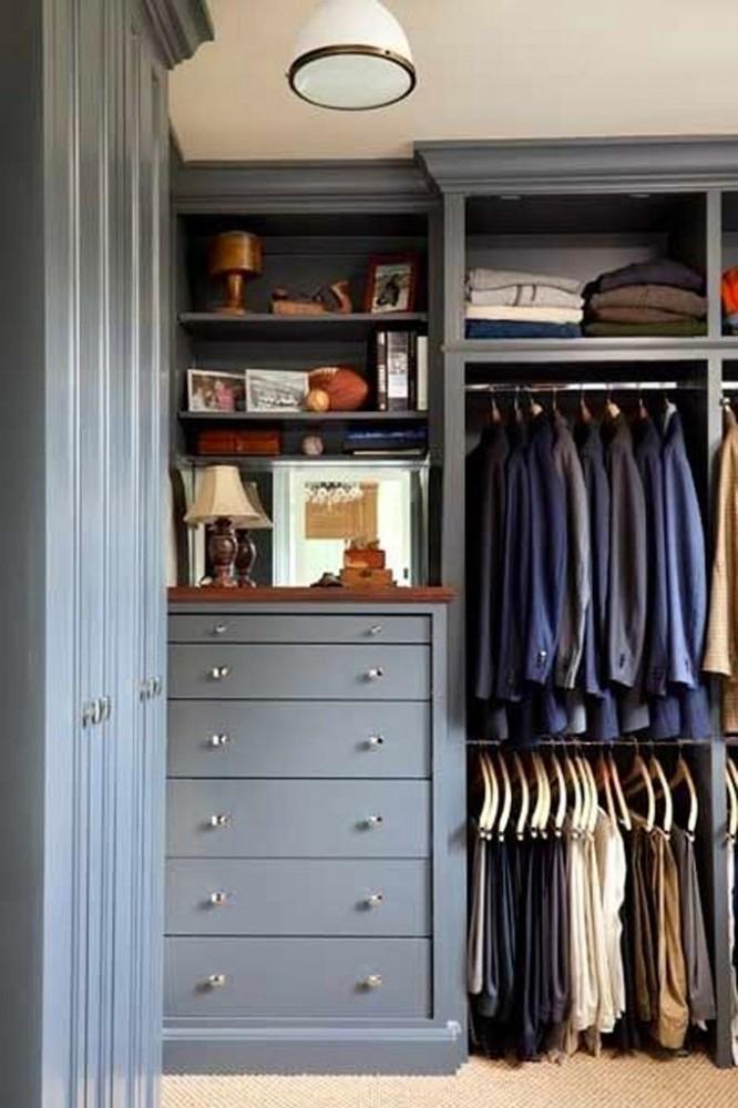 Мебель и предметы интерьера в цветах: фиолетовый, черный, серый, светло-серый, белый. Мебель и предметы интерьера в .