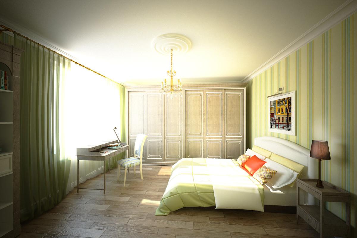 Мебель и предметы интерьера в цветах: светло-серый, белый, салатовый, бежевый. Мебель и предметы интерьера в стиле неоклассика.