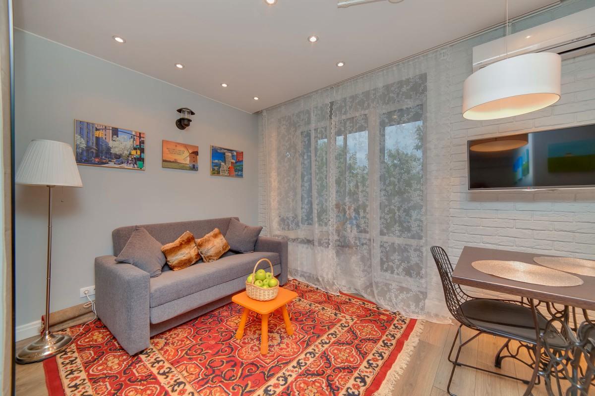 Гостиная, холл в цветах: серый, светло-серый, белый, коричневый, бежевый. Гостиная, холл в стиле минимализм.