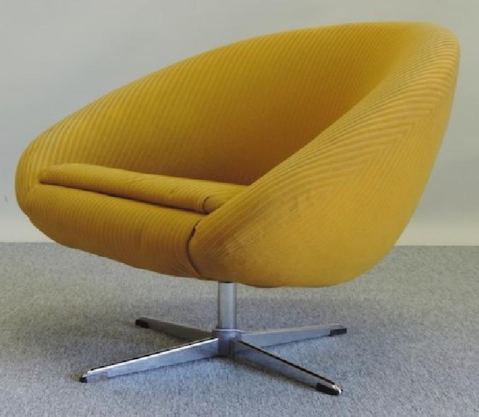Мебель и предметы интерьера в цветах: серый, светло-серый, коричневый, бежевый. Мебель и предметы интерьера в стилях: неоклассика.
