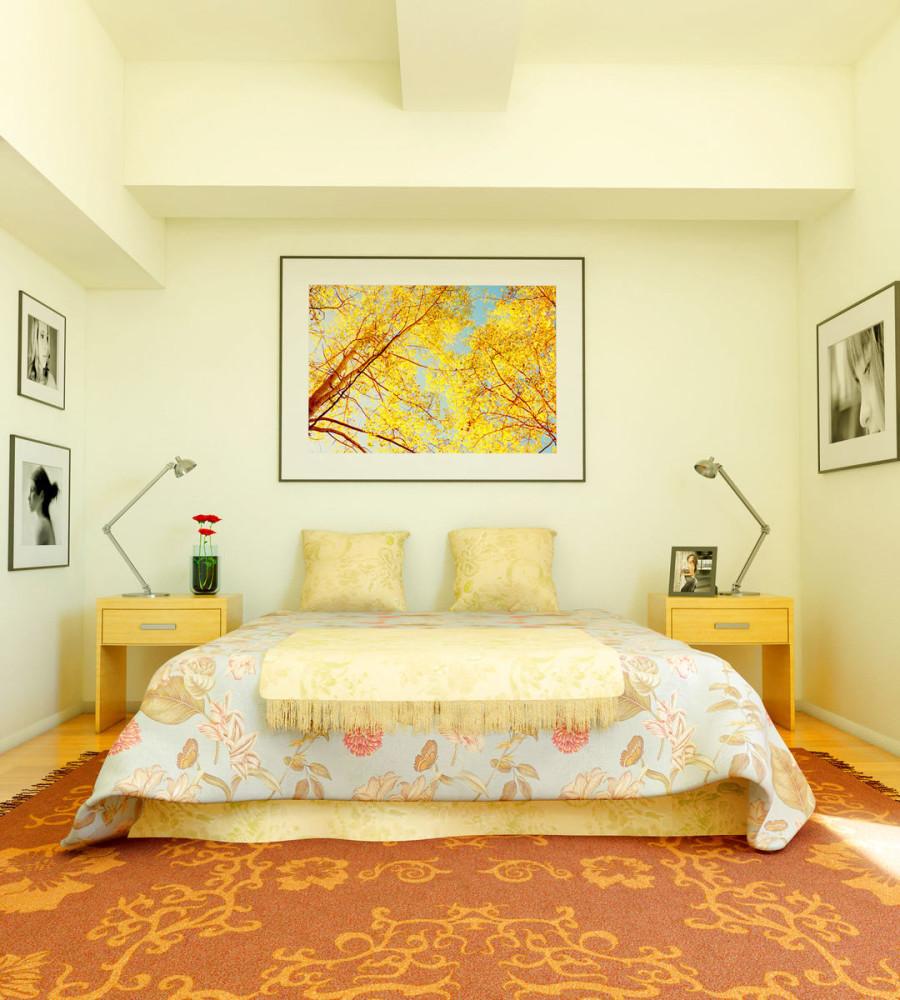 Мебель и предметы интерьера в цветах: желтый, светло-серый, белый, салатовый, бежевый. Мебель и предметы интерьера в стилях: английские стили.