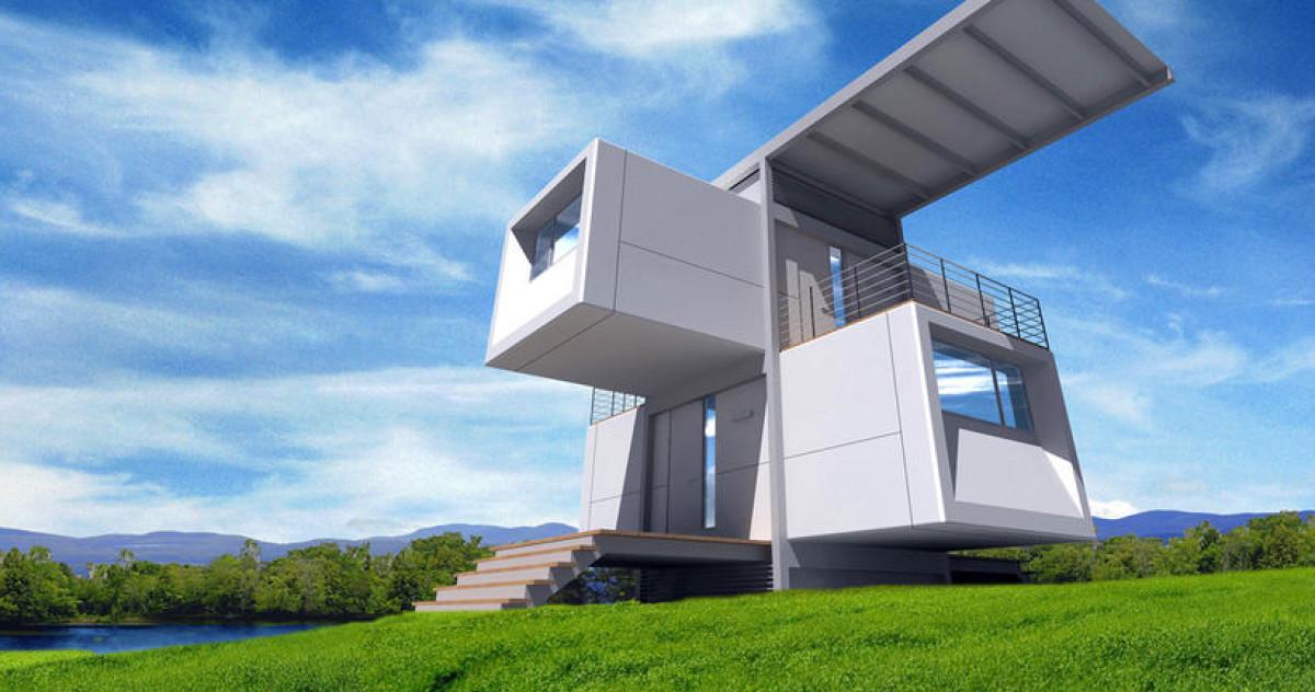 Как снизить до нуля затраты на коммунальные платежи за дом: реальный пример