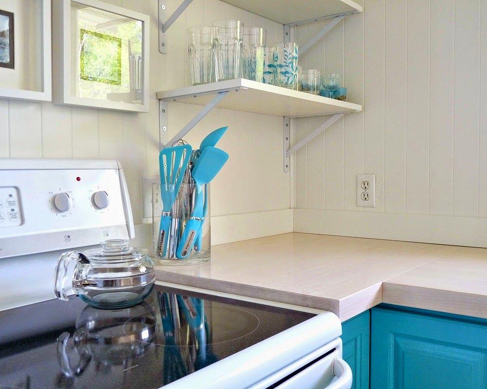Архитектура в цветах: бирюзовый, черный, серый, светло-серый, белый. Архитектура в стилях: кантри, американский стиль, экологический стиль.
