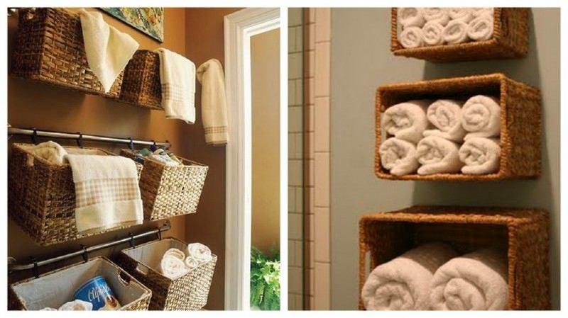 Мебель и предметы интерьера в цветах: желтый, светло-серый, темно-коричневый, коричневый, бежевый. Мебель и предметы интерьера в стилях: минимализм, экологический стиль.