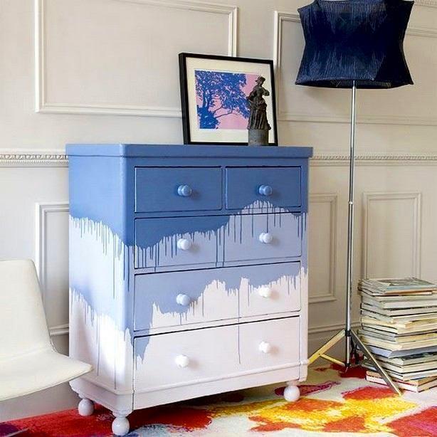 Фото в цветах: голубой, бирюзовый, серый, белый. Фото в .