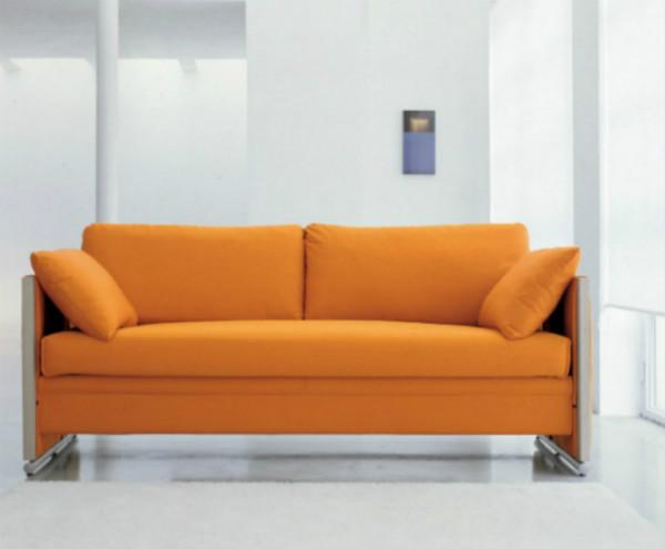 в  цветах:   Белый, Коричневый, Оранжевый, Светло-серый.  в  .