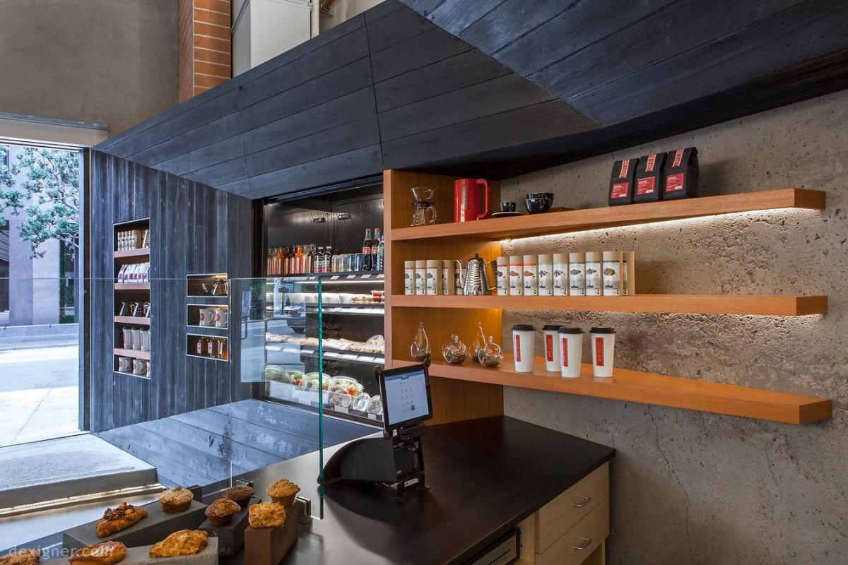 Кухня/столовая в  цветах:   Коричневый, Серый, Синий, Темно-коричневый, Черный.  Кухня/столовая в  стиле:   Минимализм.