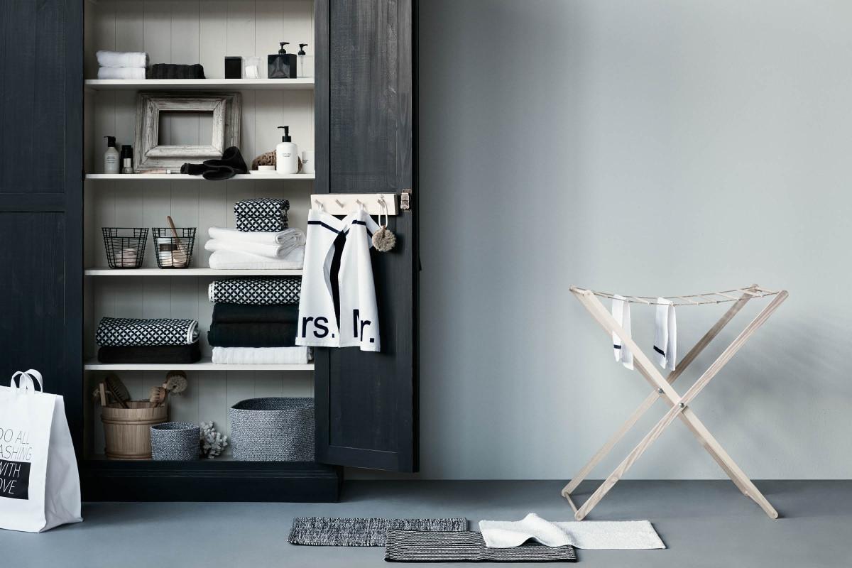 27 предметов из новой весенней коллекции H&M Home