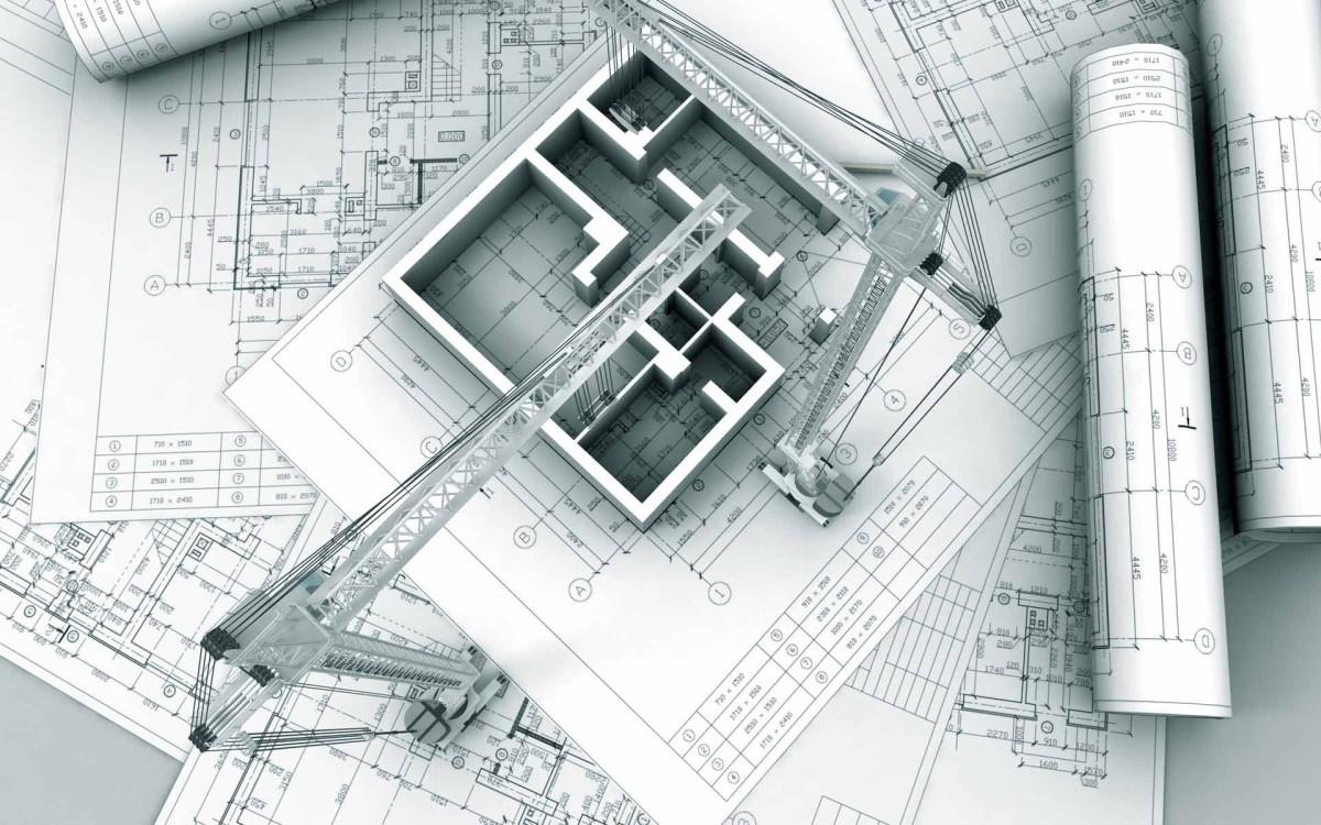 Три необычных варианта перепланировки однокомнатной квартиры площадью 33 метра