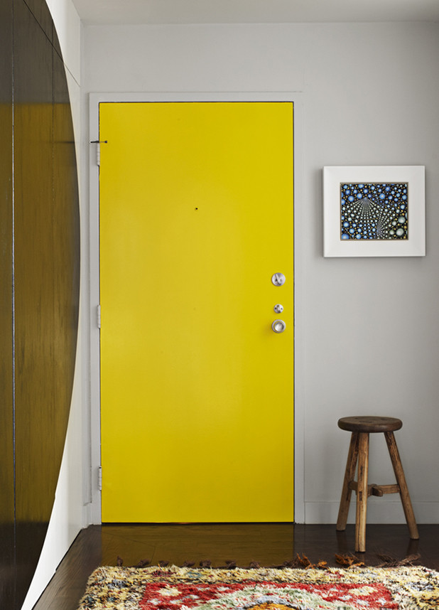 Вдохновение в  цветах:   Бежевый, Желтый, Коричневый, Светло-серый, Темно-коричневый.  Вдохновение в  .