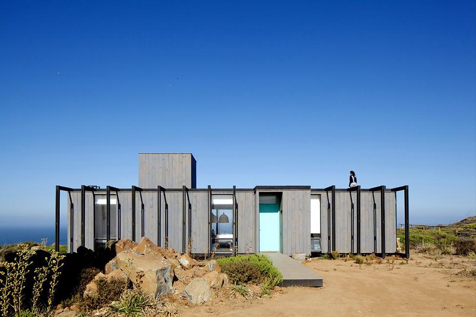 Архитектура в  цветах:   Бежевый, Бирюзовый, Светло-серый, Фиолетовый, Черный.  Архитектура в  .