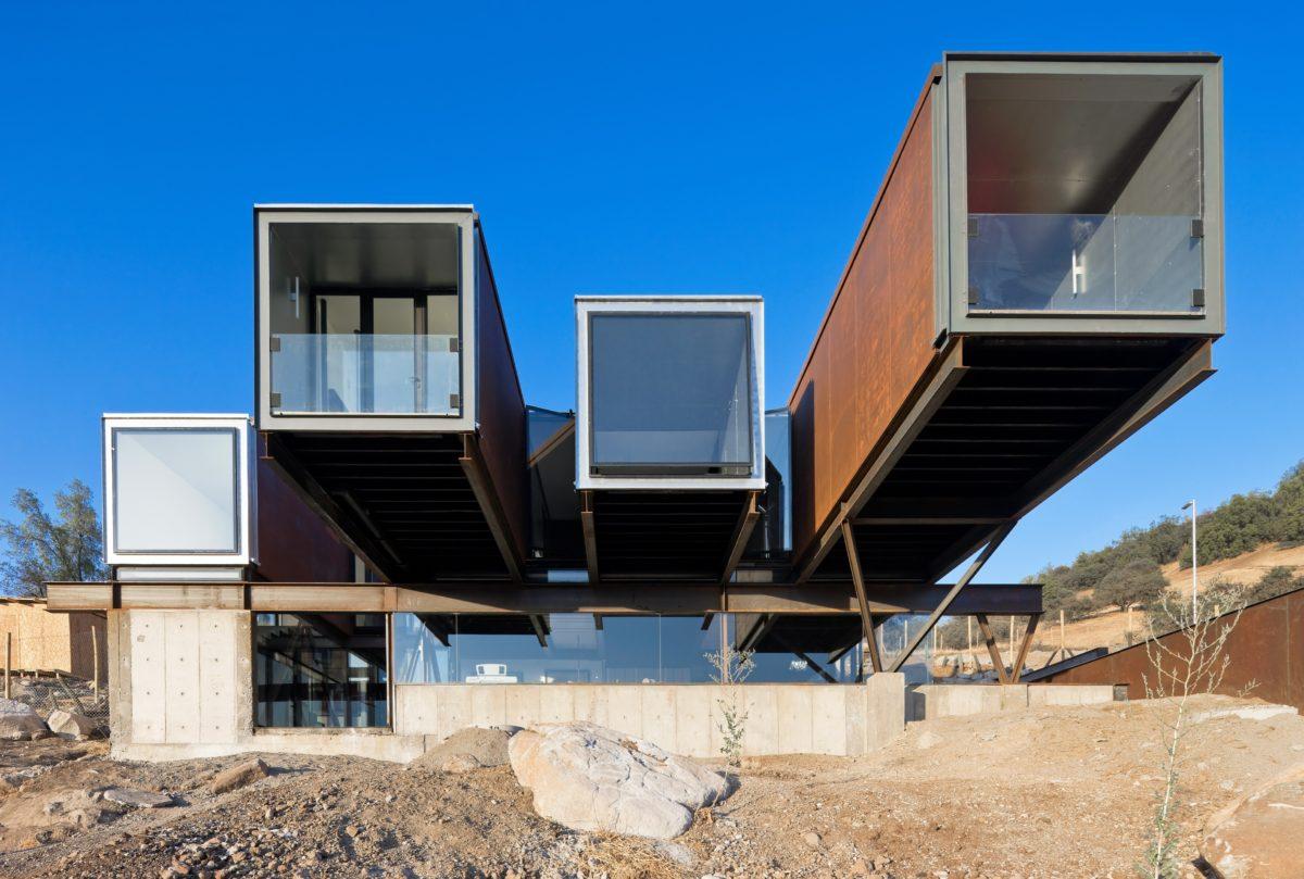 Архитектура в  цветах:   Бежевый, Бирюзовый, Светло-серый, Серый, Черный.  Архитектура в  .
