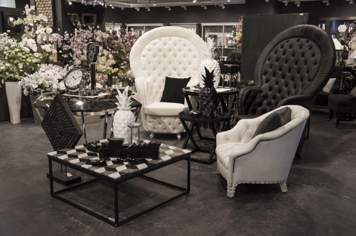 Новинки с Maison & Objet — в Москве появился ещё один крутой европейский бренд