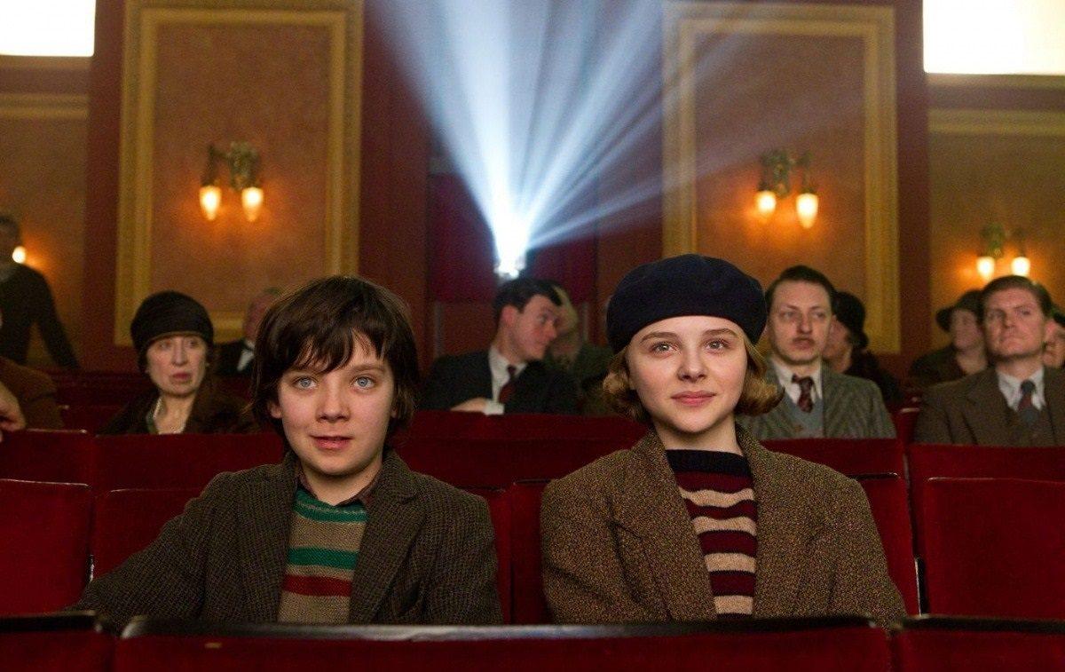 Что смотреть на неделе #23: кино с красивыми интерьерами