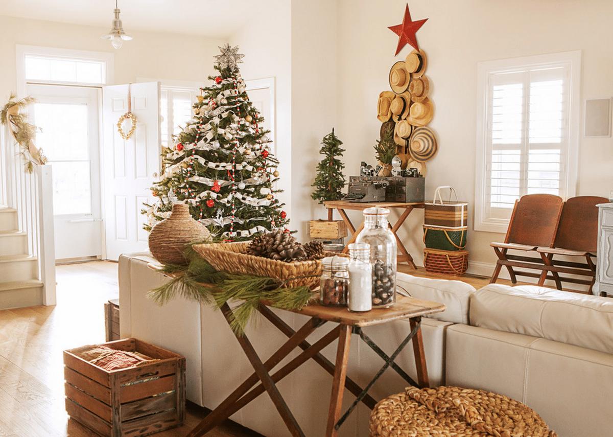 Новогодние традиции и советы: полный список к наступающему празднику