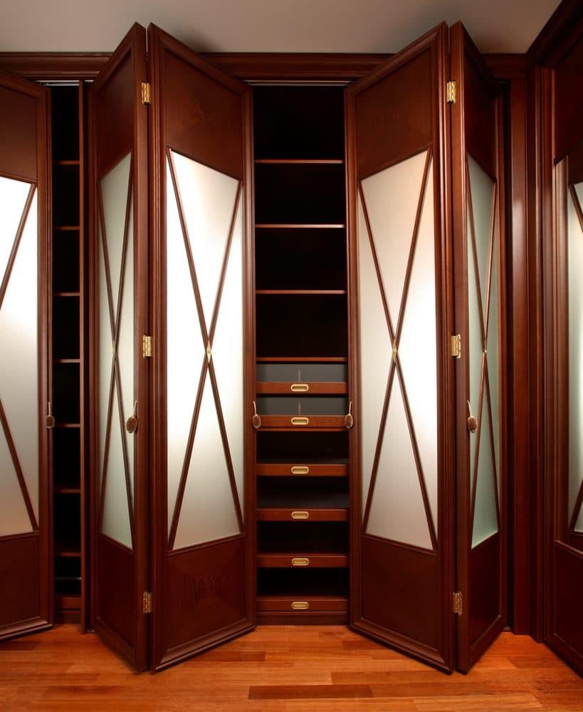 его красивые двери для гардеробной фото цена намокает, это