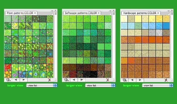 в  цветах:   Голубой, Зеленый, Лимонный, Темно-зеленый.  в  .
